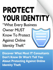 Protect_Identity_Cover