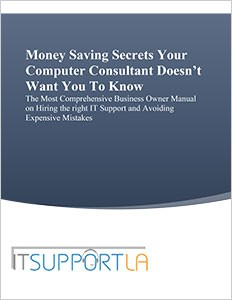 Money-Saving-Secrets-Report-1
