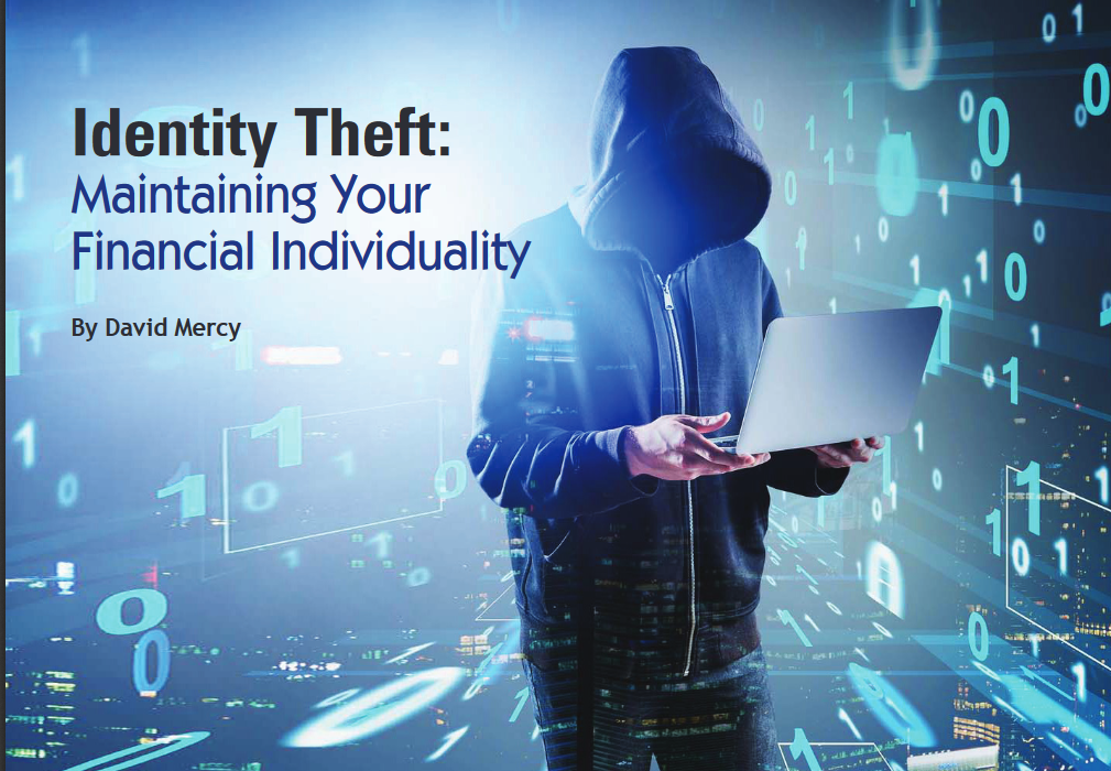 Image-of-cyber-thief