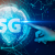 The Impact of 5G On Today's Workforce